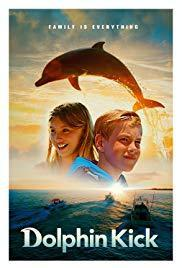 Descargar DOLPHIN KICK (2020) [BLURAY RIP][AC3 5.1 CASTELLANO]  torrent gratis